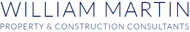 William-Martin-Property-Consultants-Ltd-logo